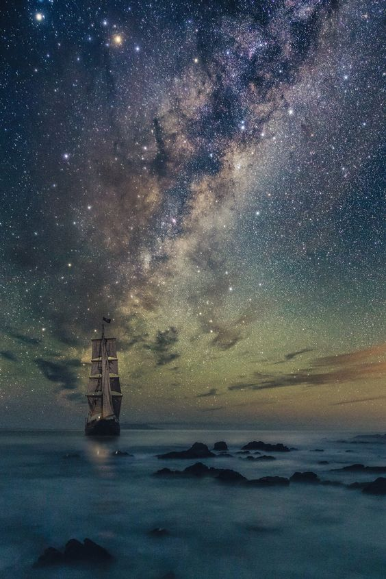 宇宙のタイムラグ、  3つの理由とは?