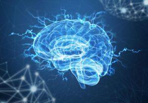 意外!脳科学的★習慣化できる最大のコツ