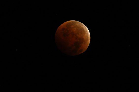 月食満月から立春までを  どんな意識で過ごすか?