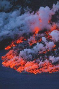 火のないところに煙は立たない?!相手が100%悪い!怒りを感じたときの対処法