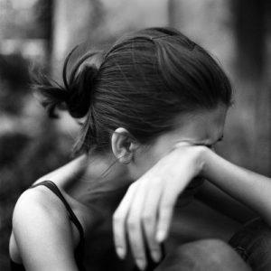 我慢と忍耐の違いとは?(その2)まだ、自分を抑え我慢しますか?